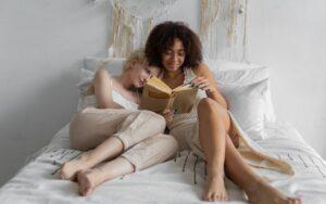 7 libros LGBT de escritores colombianos que debes leer