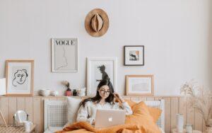 8 consejos para lograr una decoración minimalista
