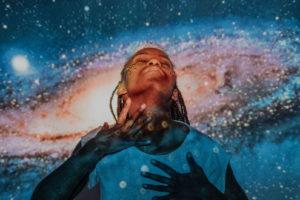 Astrología ¿cuál sería la energía que se plasma con mayor fuerza en la Comunidad LGTBIQ?