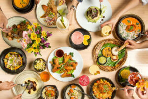 Colombia Foodie: 5 cuentas gastronómicas que deberías estar siguiendo
