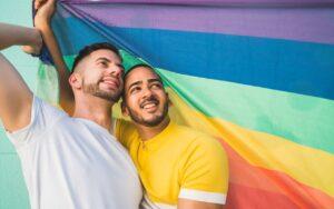 ¿Qué está pasando en Europa? El auge de las Leyes 'anti' LGBT.