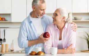 ¿Qué alimentos comer para bajar el colesterol?