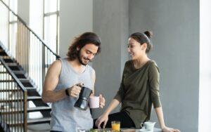 Cómo trabajar sobre el amor propio para tener relaciones sanas
