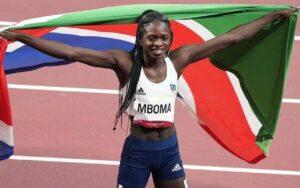 Juegos Olímpicos: ¿por qué las hormonas son obstáculos al momento de competir?