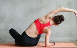 ¿Qué hacer para aliviar el dolor de espalda?