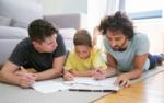 ¿Qué aportan las rutinas a nuestros hijos?