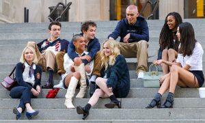 5 cosas que tenés que saber sobre el regreso de Gossip Girl