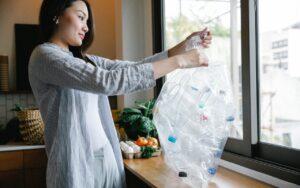 5 ideas para vivir una vida más ecológica