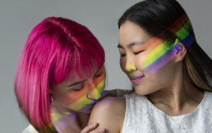 ¿Es LGBT o LGTB? ¿Hay forma correcta?