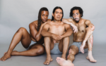 Moda diseñada por y para la comunidad LGBTIQ+
