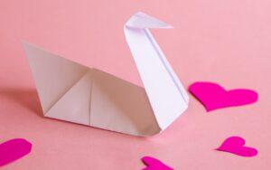 Origami para principiantes