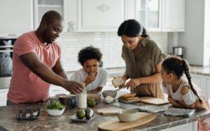 8 beneficios de comer pan de quinoa (y 3 recomendaciones para hacerlo de manera saludable)