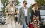 Tendencias 2021: te contamos qué ropa está de moda