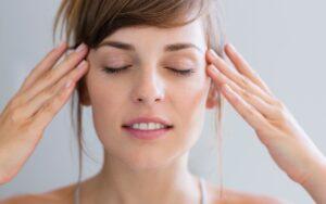 ¿Qué es el Yoga Facial? y cuáles son los beneficios de practicarla