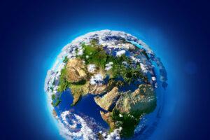 ¿Por qué se celebra el día del Medio Ambiente el 5 de junio?